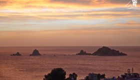 "The ""Islet of Ogliastra"""