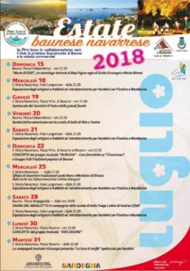 spettacoli_eventi_calendario_luglio_2018_baunei_s_maria_navarrese